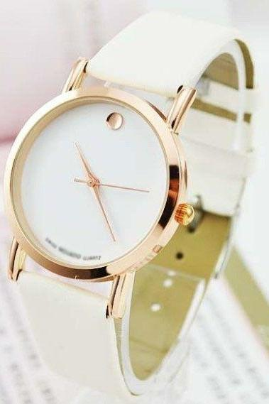 Luxury Elegant watch Woman watch Girl watch Fancy watch