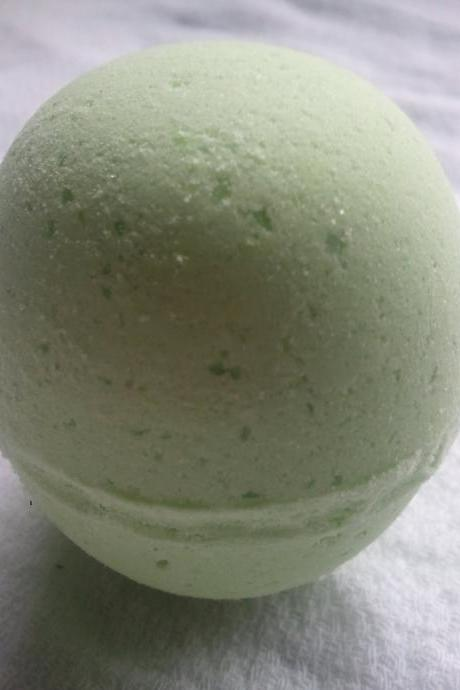Bath And Beauty, Bath, Bomb, bath bomb, fizzies, fragrance oils, epsom salts, baking soda, fragrance, moisturize, skin rejuvenator, relaxation, spa, bath, aroma therapy, kids bath