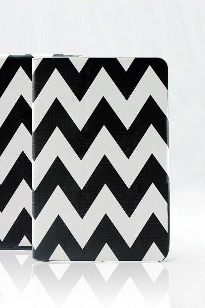 Ipad 2 3 4 Case/ipad Mini1 2 Cover /ipad Air Case/ipad Air Cover/ipad Air / Ipad Air Case Cover