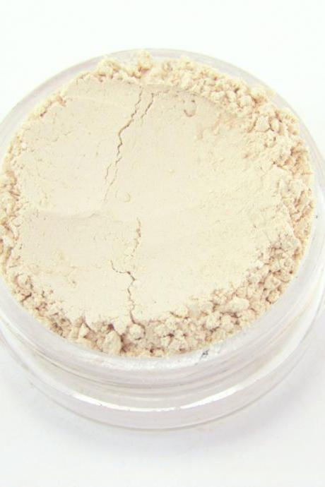 Concealer Mineral Makeup - Neutral