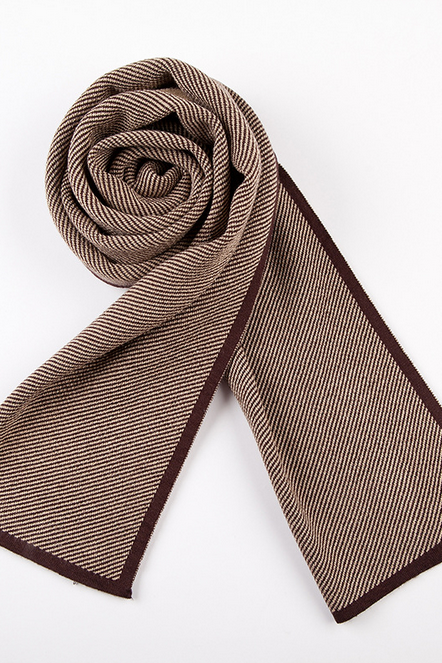 2014 Winter Scarf wool scarf all-match wool long scarf