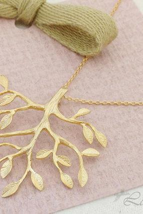 Family Tree Necklace, Birthday Gift, Sisterhood, Best Friend, Everyday Jewelry, Keepsake, Heirloom
