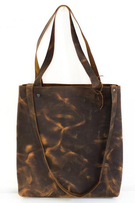 Black Leather Tote,rwoodb,Dark Brown Leather Tote Bag - Large Leather Bag - Brown Leather Bag,Black Leather Tote,Brown Leather Tote