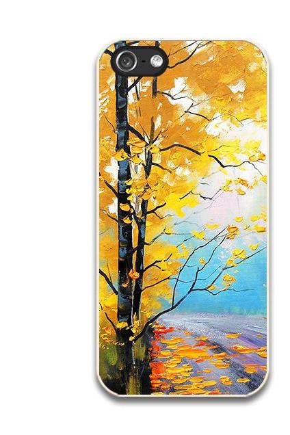 watercolor painting iphone 5s case luxury iphone 5 case stylish iphone 6 case iphone 6 plus case iphone 5c case iphone 4 case iphone 4s case accessories samsung galaxy Note4 Note 4 case Christmas gift #S11