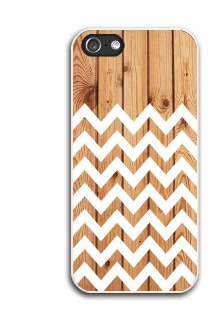wood design chevron iphone 5s case luxury iphone 5 case stylish iphone 6 case iphone 6 plus case iphone 5c case iphone 4 case iphone 4s case accessories samsung galaxy Note4 Note 4 case Christmas gift #S22