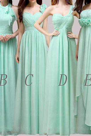 inexpensive bridesmaid dresses, chiffon bridesmaid dresses, cheap bridesmaid dress, short dresses, affordable bridesmaid dresses, CM083
