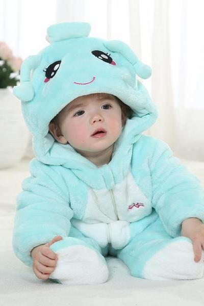 f71f30935abd Cute Baby Outfits