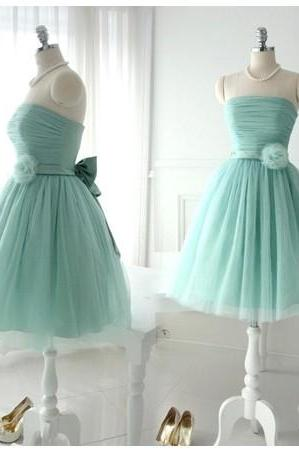 Special 2014 wedding dress Sisters Group Princess band one and winter show bra fashion Bridesmaid short party Prom Dress/Bridesmaid Dress/Homecoming Dress/[Party Dress/Evening Dress