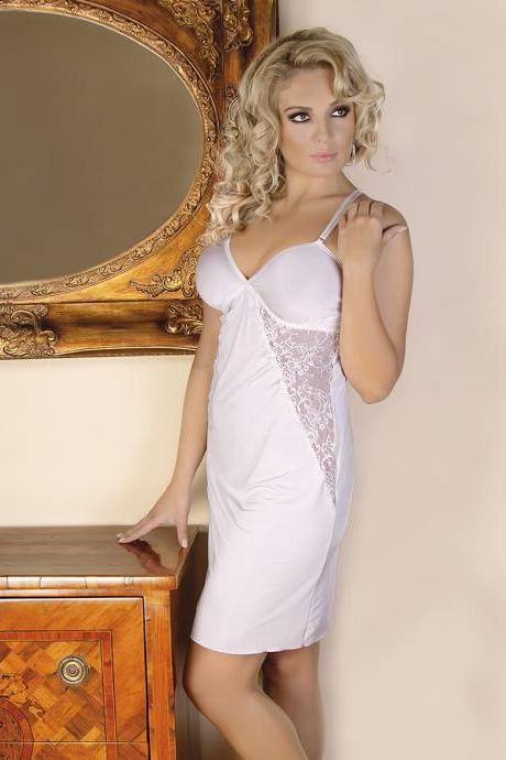 sexy wedding bridal lingerie nightwear chemise camisole big plus queen size 2x 3x 4x x L XL 2XL 3XL 4xl xxxl xxxxl eu 42 - 56 uk 10 - 24