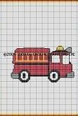 Fire Truck Baby Crochet Pattern Graph e-mailed.pdf #150