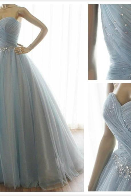2015 fashion A line off shoudler prom Dresses lace up evening dress Bridesmaid dresses custom made