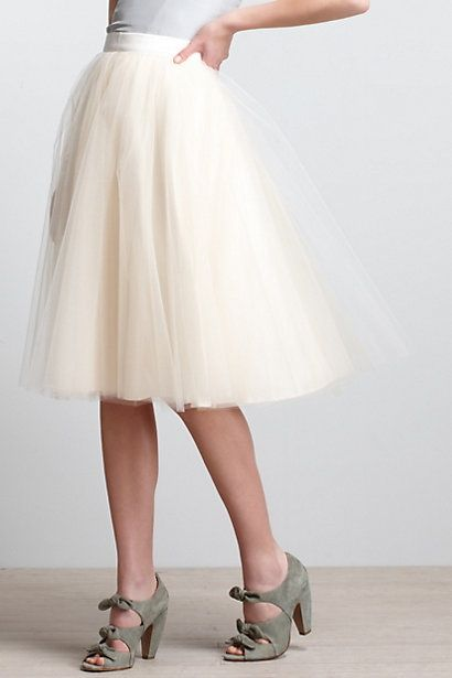 S-2 Spring Skirt,Fashion Skirt,Tulle Skirt,Beauty Women Skirt