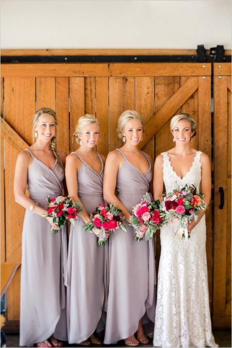 off shoulder bridesmaid dresses, chiffon bridesmaid dress, long bridesmaid dress, cheap bridesmaid dresses, bridesmaid dress 2015, BM002