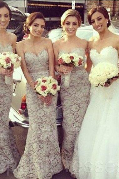 lace bridesmaid dresses, affordable bridesmaid dress, long bridesmaid dress, cheap bridesmaid dresses, bridesmaid dress 2015, BM027