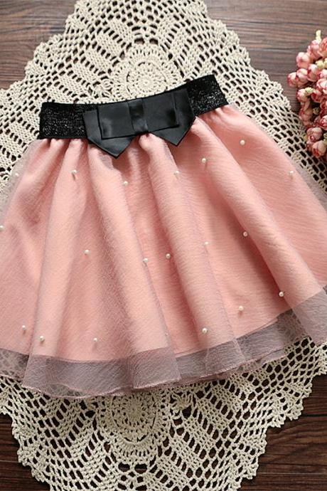 Pretty Cute Tulle Skirts, Skirts, Summer Skirts 2015, Women Skirts