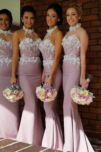 Bridesmaid dress, long bridesmaid dress, prom dress, fantastic bridesmaid dress, cheap prom dress, gorgeous bridesmaid dress, BD175