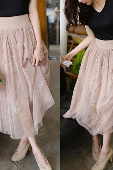 Bridesmaid dress, short sleeve prom dress, simple prom dress, custom bridesmaid dress, cheap prom dress, BD296