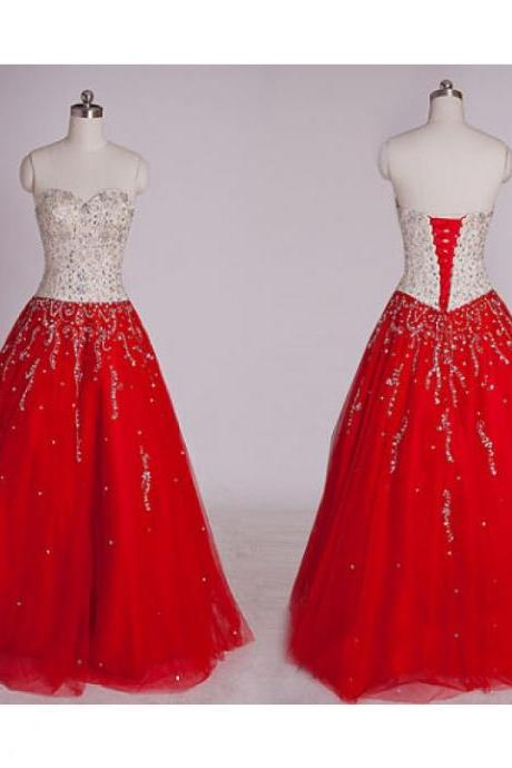 red prom dresses, red evening dress, unique prom dresses, sexy prom dresses, 2015 prom dresses, popular prom dresses, dresses for prom, CM524