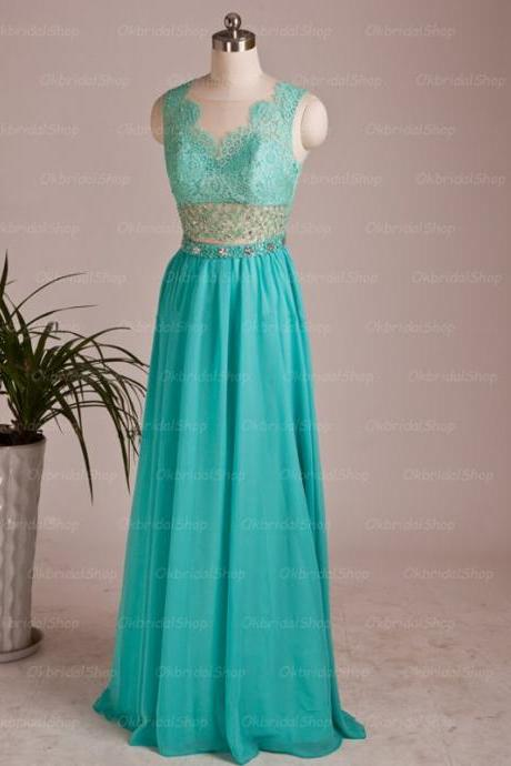 backless homecoming dress, lace prom dresses, sexy prom dress, unique prom dresses, sexy prom dresses, 2015 prom dresses, popular prom dresses, dresses for prom, CM535