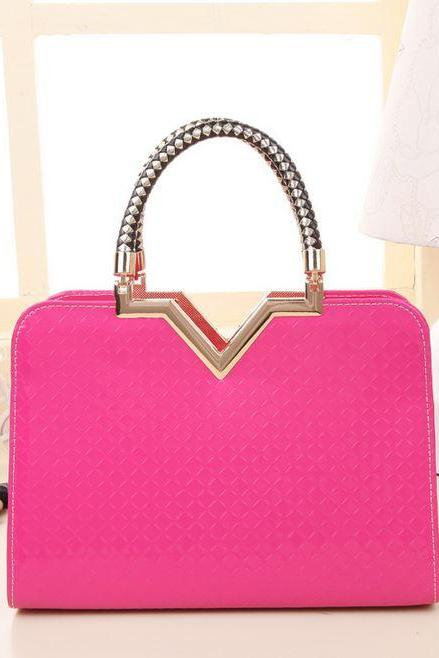 Pink Purse for Women Pink handbags for Women