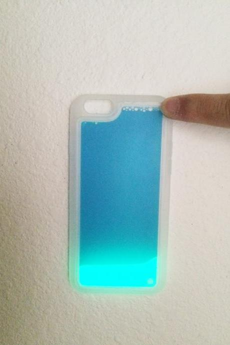 Ultra Thin Luminous iPhone 6 Case