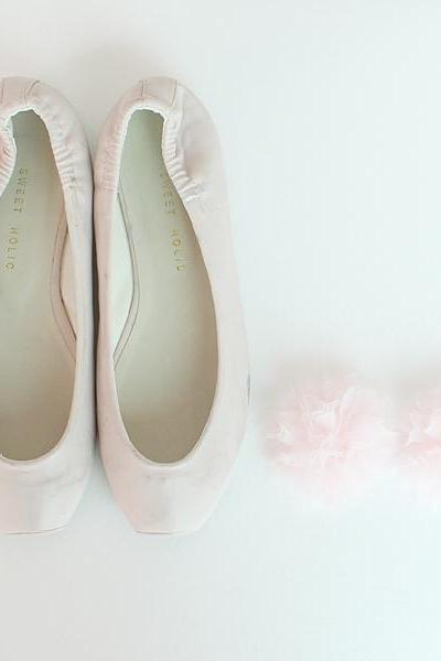 Pink Bridal Shoe Clips,Shoe Clips,Wedding Clips, Bridal Shoe Accessories,wedding shoes corsage