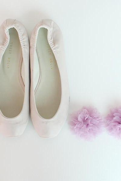Purple Bridal Shoe Clips,Shoe Clips,Wedding Clips, Bridal Shoe Accessories,wedding shoes corsage