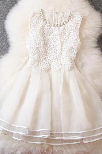 Organza Embroidery Beaded Dress Mxi QNA2PZE0PVNKSCDK3EH2P Y2D5JGXL9F4