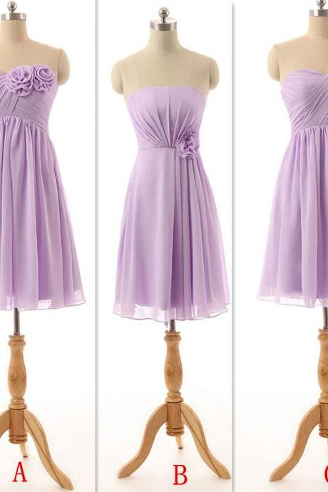 Bridesmaid Dresses,Newest Bridesmaid Dresses,Mismatched Bridesmaid Dresses,Cheap Bridesmaid Dresses, Chiffon Bridesmaid Dress, Bridesmaid Gowns,Short Bridesmaid Dresses,Summer Bridesmaid Dress,Dress For Wedding