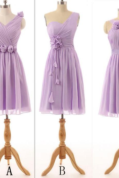 Bridesmaid Dresses,Pretty Bridesmaid Dresses,2015 Bridesmaid Dresses,Mismatched Bridesmaid Dresses,Cheap Bridesmaid Dresses,Chiffon Bridesmaid Dress,Short Bridesmaid Dresses,Popular Bridesmaid Dress,Dress For Wedding