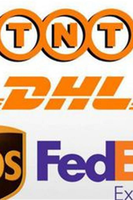 Additional Fast Express Shipping Fee ( DHL/UPS/ Fedex/TNT )