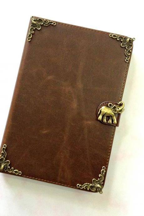 Elephant leather iPad case, Leather iPad mini 1, 2, 3 case, Leather iPad air case, Leather iPad air 2 case, iPad stand case, iPad Smart cover case, item no.300