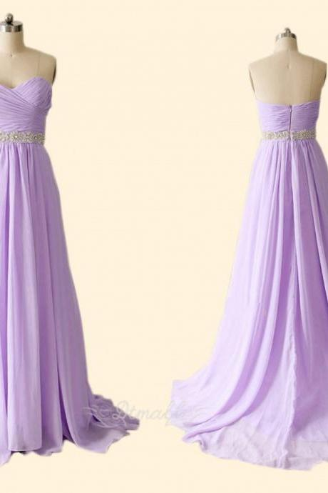 Prom Dress Bridesmaid Dress Evening Dress Party Dress Graduation Gown Prom Gown S138