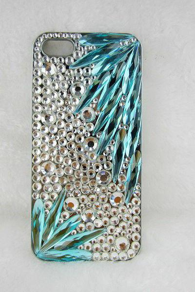 Leaf Bling iPhone 7 Plus, iPhone 6 6s case, iPhone 6 6s Plus case, iPhone 5s SE case, iPhone 5c case, bling wallet case for samsung galaxy note 4 note 5 s7 edge s6 edge s5