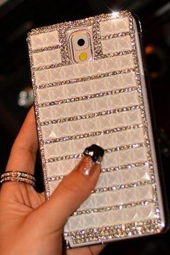 White Bling iPhone 7 Plus, iPhone 6 6s case, iPhone 6 6s Plus case, iPhone 5s SE case, iPhone 5c case, bling wallet case for samsung galaxy note 4 note 5 s7 edge s6 edge s5