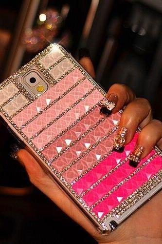 Rainbow Bling iPhone 7 Plus, iPhone 6 6s case, iPhone 6 6s Plus case, iPhone 5s SE case, iPhone 5c case, bling wallet case for samsung galaxy note 4 note 5 s7 edge s6 edge s5