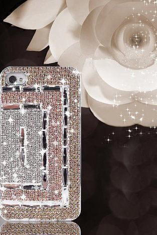 Sparkle Colorized bling iPhone 7 Plus, iPhone 6 6s case, iPhone 6 6s Plus case, iPhone 5s SE case, iPhone 5c case, bling wallet case for samsung galaxy note 4 note 5 s7 edge s6 edge s5