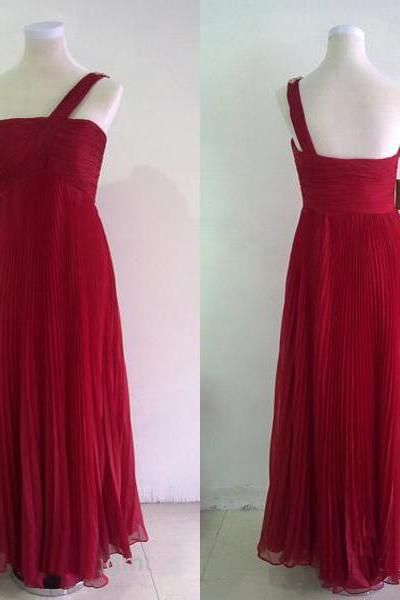 2019 prom dresses,burgundy evening dress,one shoulder prom dresses,long prom dresses,dresses party evening,sexy evening gowns,formal dresses evening,celebrity red carpet dresses
