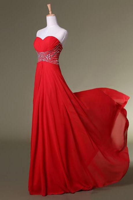 2019 prom dresses,red prom dresses,evening dresses long ,evening dresses 2019,long prom dresses,dresses party evening,sexy evening gowns,formal dresses evening,celebrity red carpet dresses