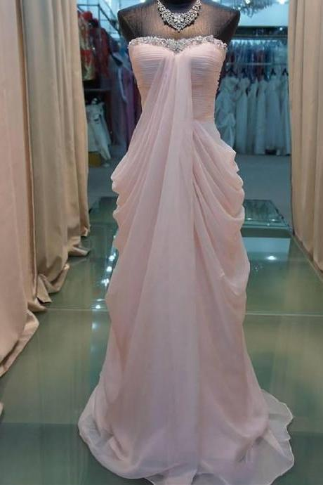 Gorgeous Evening Dresses Stunning Prom Dresses Custom Made Evening Gown Party Dress Prom Gown