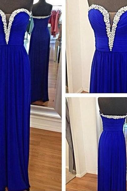 Long Prom Dress Pink Prom Dress Backless Prom Dress Sexy Prom Dress Chiffon Prom Dress Inexpensive Prom Dress Pretty Prom Dress