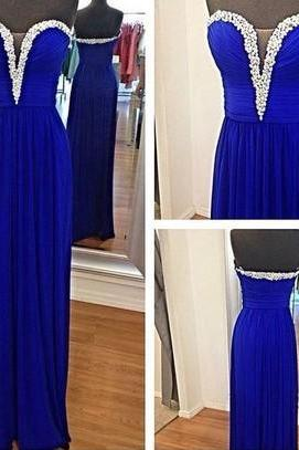 Custom prom dress,A Line prom dresses Elegant Women dress,Party dress,Evening Dress Floor Length prom dress L078