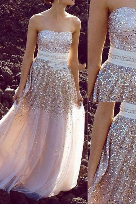 2016 Fashion Sexy Prom Dress,Evening Dresses,prom dresses,sweetheart dress,formal dresses,Quinceanera Dresses,2016 Party Dresses,women fashion dresses,