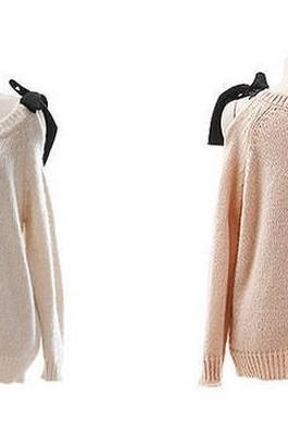 Fashion Fix Women Lovely Sweater