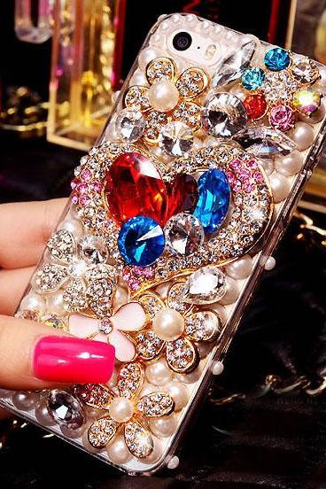 iPhone 6s case, iPhone 6s plus case,Samsung galaxy s6 case s6 edge iphone 4S case,iphone Hard Case,iPhone 5 case,iPhone 5S case,bling iphone 5 case,iPhone 5c case,bling iphone 5c case,samsung galaxy s3 case,samsung galaxy s4 case, samsung galaxy note 3 case