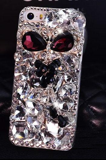 iPhone 6s case, iPhone 6s Plus case,iPhone 6 case, iPhone 6 plus case,Samsung galaxy s6 case s6 edge iphone 4S case,iphone Hard Case,iPhone 5 case,iPhone 5S case,bling iphone 5 case,iPhone 5c case,bling iphone 5c case,samsung galaxy s3 case,samsung galaxy s4 case, samsung galaxy note 3 case iPhone 6s case iPhone 6s plus case iPhone 6c case
