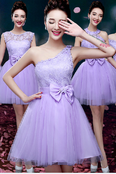 2015 Hot Sale Short Prom Dresses Sweetheart Prom Gown,Tulle Prom Dress,Charming Prom Dress