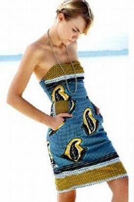 Worldwide free shipping-Kisangani - Gorgeous costumisable dashiki african tunic dress