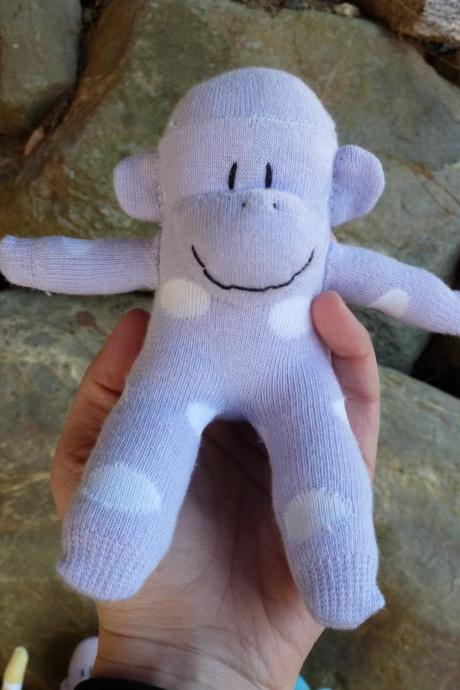 sock monkey, sock monkeys, sockmonkey, sockmonkeys, sock monkey doll, sock monkey dolls, sock animal, sock doll