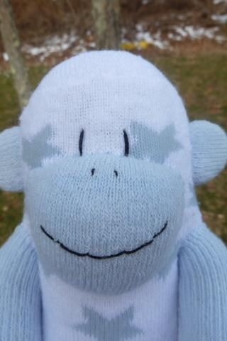 sock monkey, sock monkeys, sock monkey doll, sock monkey dolls, sockmonkey, sockmonkeys, plush monkey